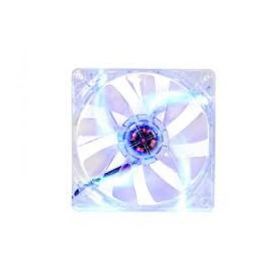 Thermaltake Pure 12 LED Blue