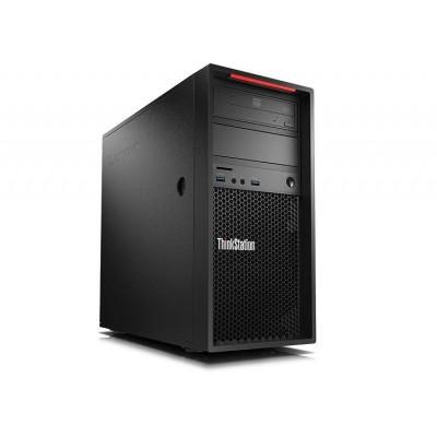 Lenovo ThinkStation P410 30B3 (E5-1630V4/16GB/256GB SSD/W10)