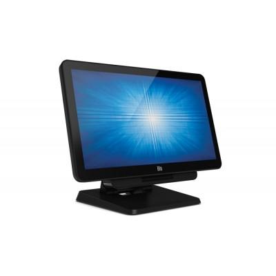 Elo Touch X2-20 (J1900/4GB/128GB SSD/FHD/w7) (E004743)
