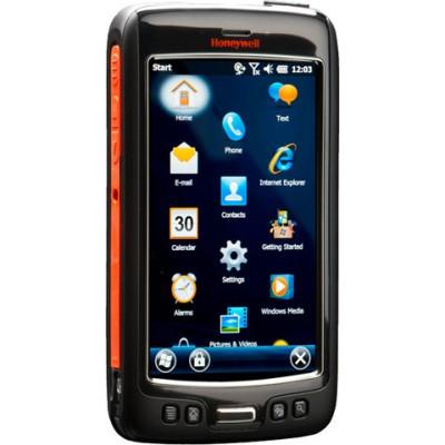 Honeywell Dolphin 70E-L00-C111XEW (OMAP/512MB/1GB Flash/W6.5)