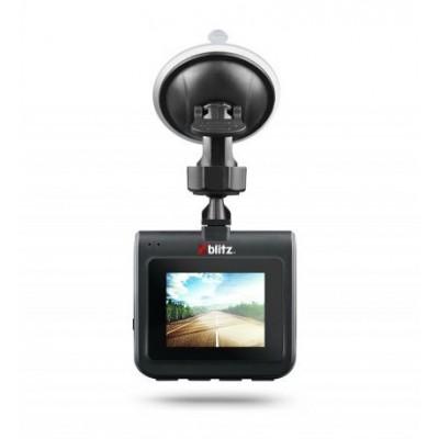 Xblitz Z4 dashcam Full HD Black