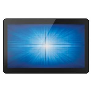 Elo Touch 15I2 I-SERIES (i5-6500TE/2GB/128GB SSD/FHD/No OS) (E222775)