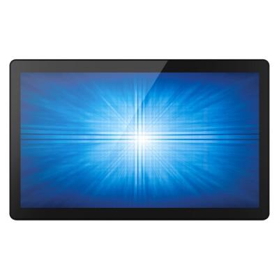 Elo Touch 22I5 (i5-6500TE/4GB/128GB SSD/No OS) (E222793)