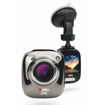 Xblitz Z9 dashcam Full HD