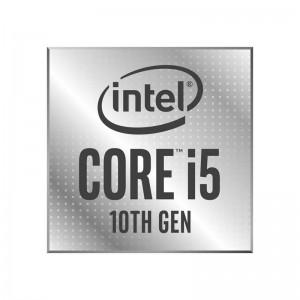 Intel Core i5-10600 Tray
