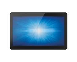 Elo Touch 15I2 (N3160/2GB/128GB SSD/FHD/W10) (E970376)