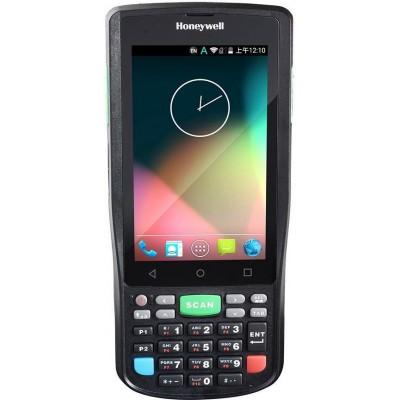 Honeywell Scanpal EDA50K (2GB/16GB/Android) (EDA50K-1-C121KNOK)