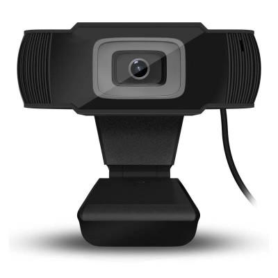 DUXO WEBCAM-X13B 1080P
