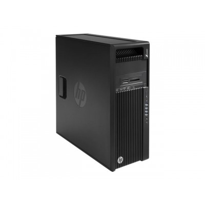 HP Workstation Z440 MT (E5-1603V4/8GB/1TB/W7)