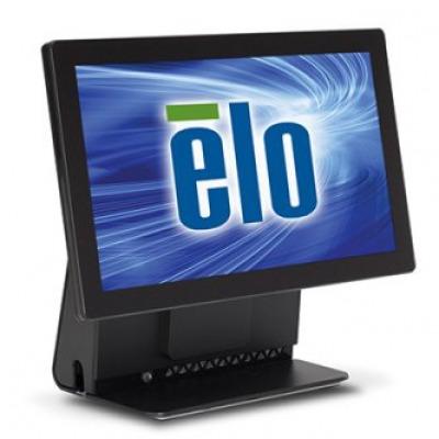 Elo Touch 15E2 (J1800/2GB/320GB/no OS) (E001466)