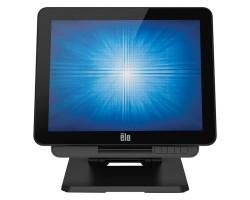 Elo Touch X3-17 (i3-4350T/4GB/128GB SSD/No OS) (E158777)