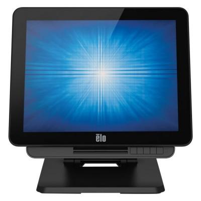Elo Touch 17X2 (J1900/4GB/128GB SSD/No OS) (E420678)