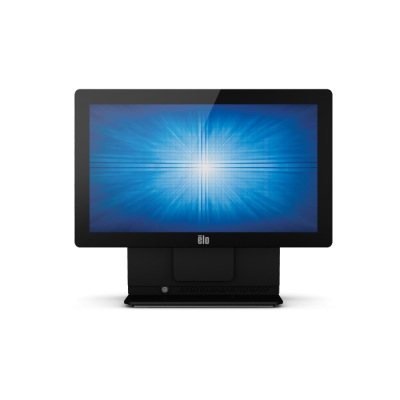 Elo Touch E-SERIES (J1900/4GB/128GB SSD/W7)