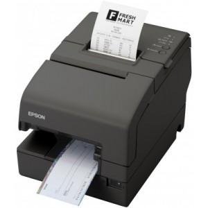 Epson TM-H6000IV (904)