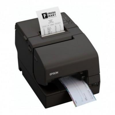 Epson TM-H6000IV (034)
