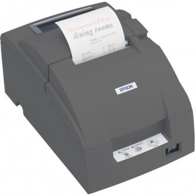Epson TM-U220B (057)
