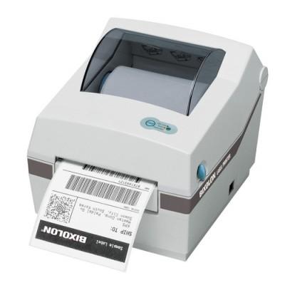Bixolon SRP-770II (SRP-770II/BEG)