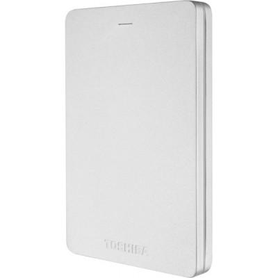 Toshiba Canvio Alu 2TB