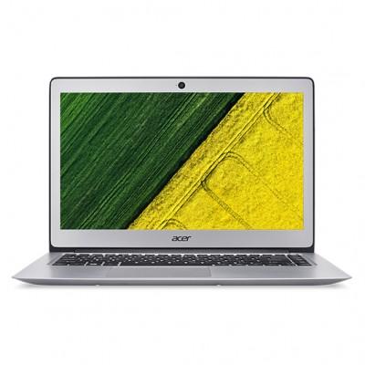 Acer Swift 3 SF314-51 (i3-7100U/8GB/128GB SSD/FHD/W10)