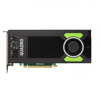 Fujitsu NVIDIA QUADRO M4000 8GB
