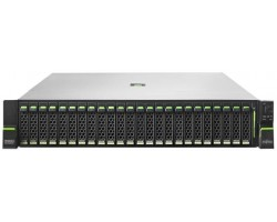 Fujitsu PRIMERGY RX2540 M2 (E5-2620v4/16GB/no HDD)