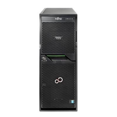Fujitsu PRIMERGY TX2540 M1 (E5-2407v2/8GB/No HDD)
