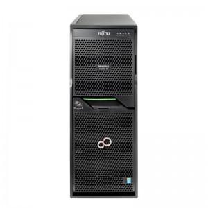 Fujitsu PRIMERGY TX2540 M1 (E5-2440v2/16GB/no HDD)