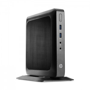 HP Flexible Thin Client t520 (GX-212JC/4GB/8GB SSD) (G9F04AT)
