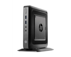 HP Flexible Thin Client t520 (GX-212JC/4GB/8GB SSD) (G9F02AT)