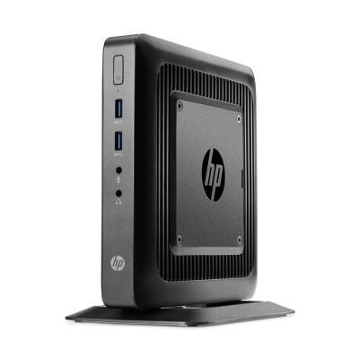 HP Flexible Thin Client t520 (GX-212JC/4GB/8GB SSD) (G9F02AT#ABU)