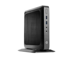 HP Flexible Thin Client t520 (GX-212JC/4GB/16GB SSD/W8)
