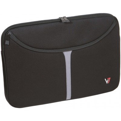 V7 Professional Sleeve 16""