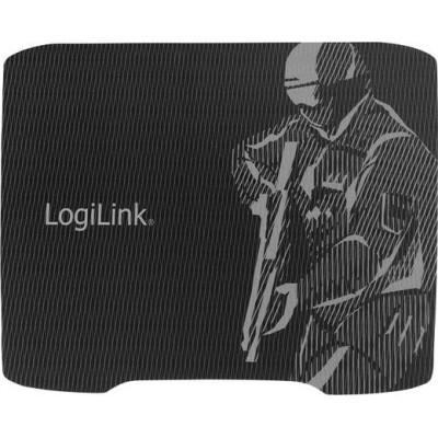 """LogiLink ID0135 """"XL"""" Gaming-Mauspad"""