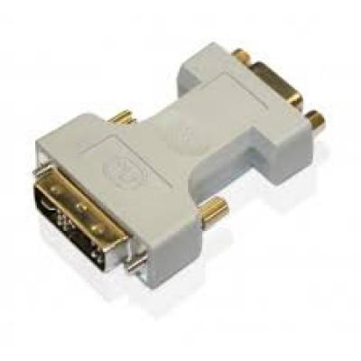 Equip DVI-A male - VGA female (118945)