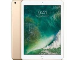 """Apple iPad 9.7"""" WiFi (32GB) Gold"""