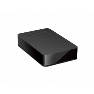 Buffalo Drivestation Quiet Versatility 3TB