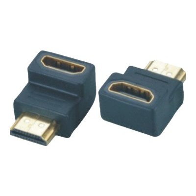 Mcab HDMI Adapter  (7110002)
