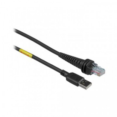 Honeywell USB Cable 2.9m