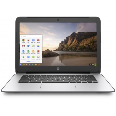 HP Chromebook 14 G4 (N2840/4GB/16GB eMMC/Chrome OS)