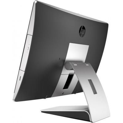 HP EliteOne 800 G2 Touch (i7-6700/16GB/512GB SSD/FHD/W10)