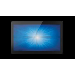 Elo Touch 15I5 I-SERIES (i5-6500TE/4GB/128GB SSD/FHD/No OS) (E222781)