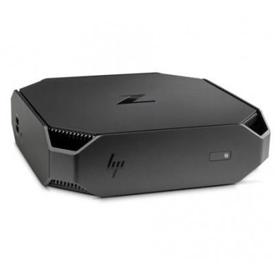 HP Workstation Z2 Mini G3 Mini Performance (E3-1225v5/16GB/256GB SSD/W7)