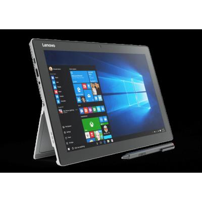 Lenovo Miix 510-12IKB - with detachable keyboard (i7-7500U/8GB/256GB SSD/W10)