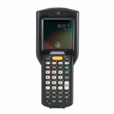 Motorola MC3200 Straight Shooter - MC32N0-SL2HCLE0A (OMAP4/512MB/2GB Flash/W7.0)