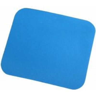 Mcab 7000013 Mousepad Blue