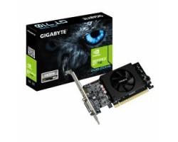 GIGABYTE GeForce GT 710 2GB GDDR5 low profile