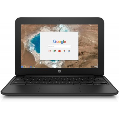 HP Chromebook 11 G5 (N3060/4GB/16GB eMMC/Chrome OS) Education Edition