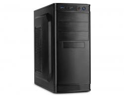Inter-Tech IT-5905  Midi
