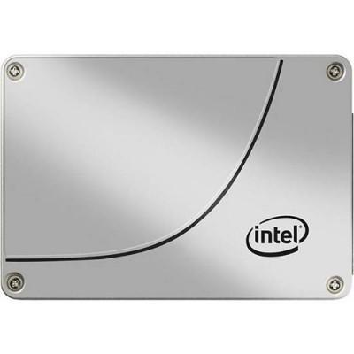 """Intel 360GBGB E 5400s Series 2.5"""" Internal SSDSC2KF360H6X1"""