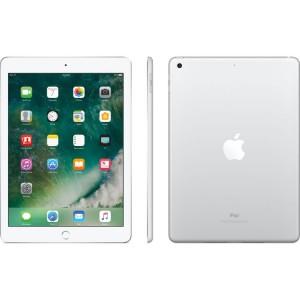 """Apple iPad 9.7"""" WiFi (32GB) Silver"""